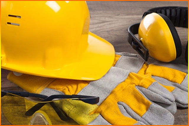 İş Sağlığı ve Güvenliği Kurulu