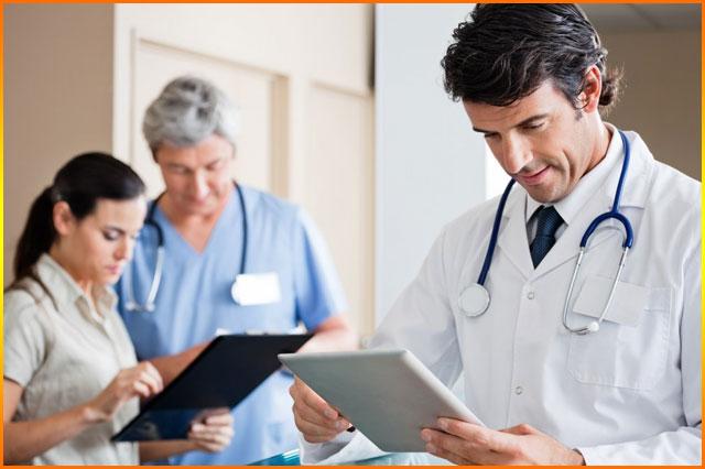 İşe Giriş Sağlık Raporu Nedir?